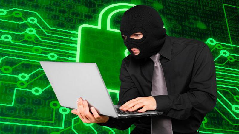 Las App pueden robarte la informacion privada