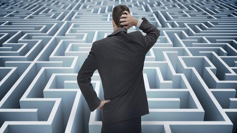 Cinco obstáculos para su éxito en negocios de redes y cómo superarlos