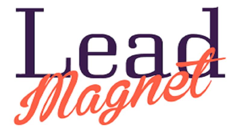 Lead Magnet – Amplia tu lista de subcriptores ahora.