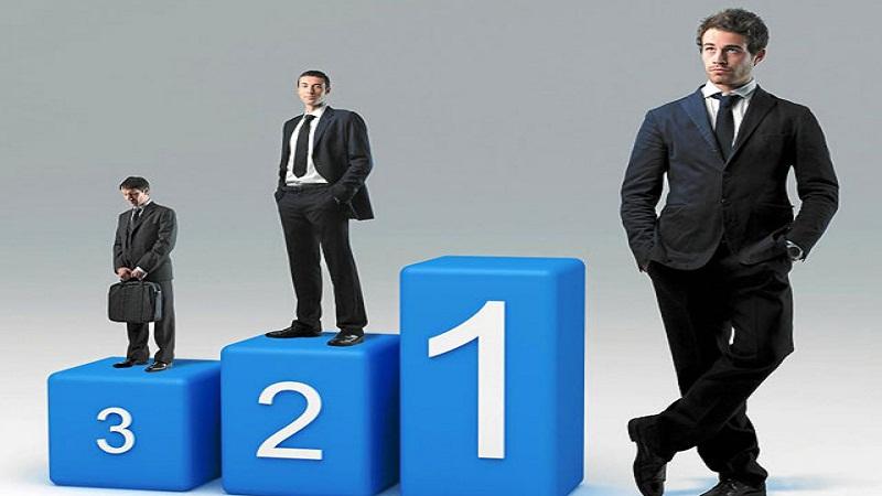 ¿Qué necesitas para ser número uno en un negocio de redes?