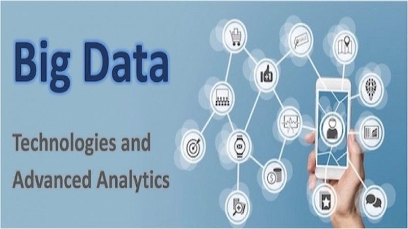 El Big Data y la información que se obtiene con su uso