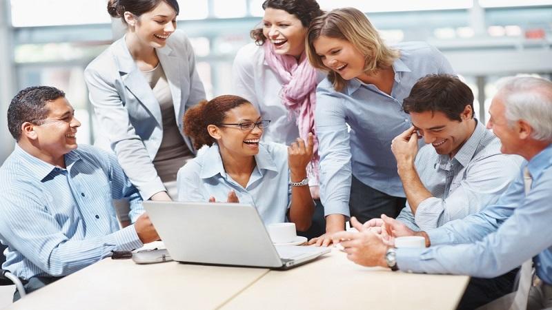Comunicarse de una forma efectiva con tus clientes
