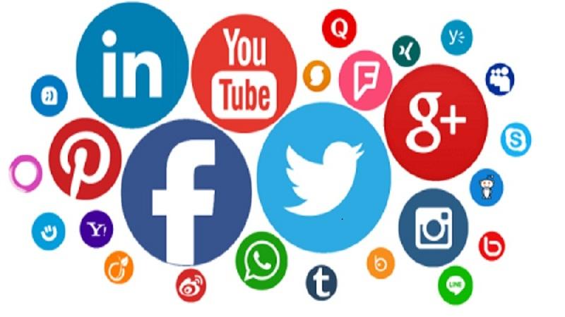 Errores cometidos al usar redes sociales para reclutar en nuestro negocio