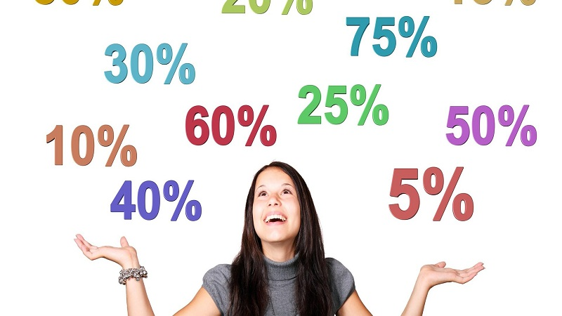 Buscar la necesidad de tus clientes para beneficiar a tu negocio Online