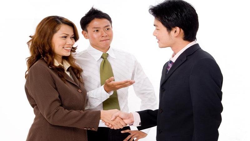 El cliente perfecto para el buen funcionamiento de tu actividad.