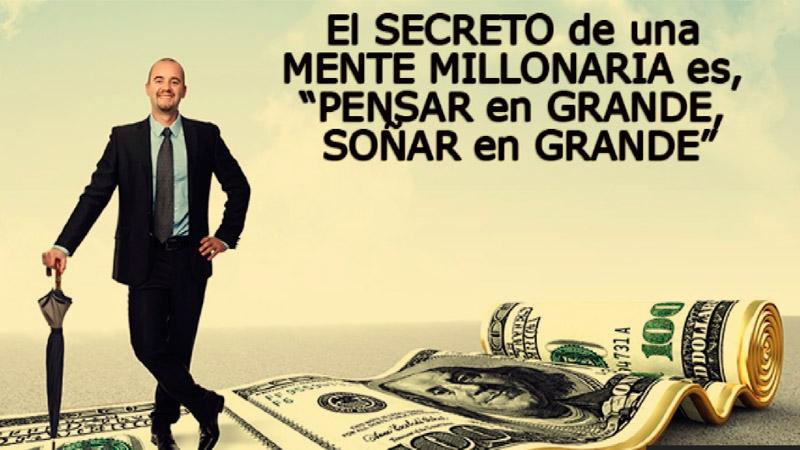 50 decretos millonarios