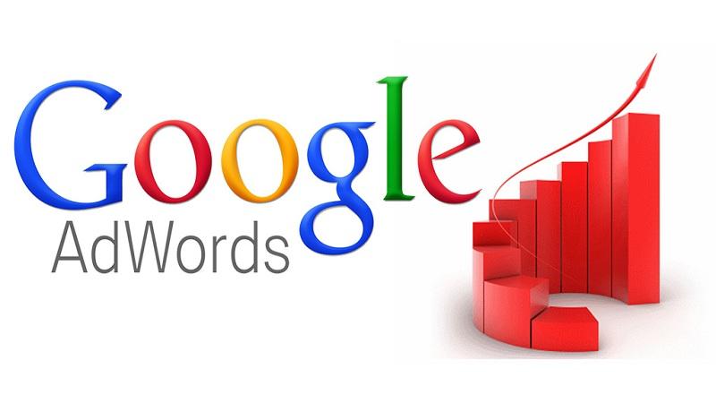 Campañas de Adwords y algunos consejos para comenzar