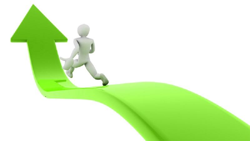 Con tus objetivos definidos conseguirás lo que quieras