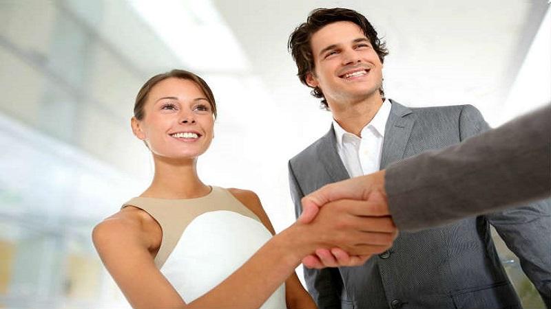 Como ganarte la confianza de tu cliente para tu mayor beneficio