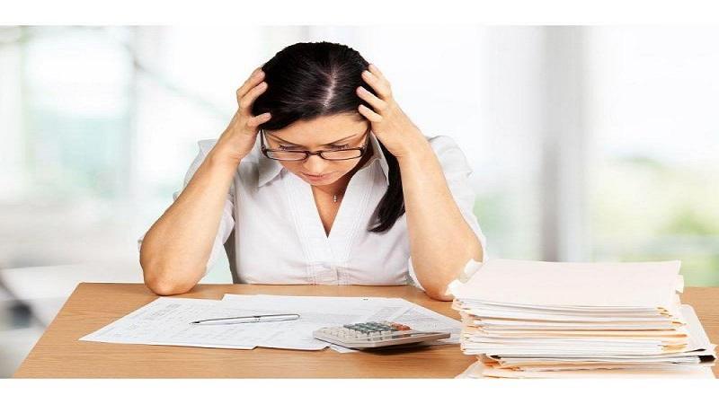Prestamos para consolidar tu deuda sin olvidar estos consejos.